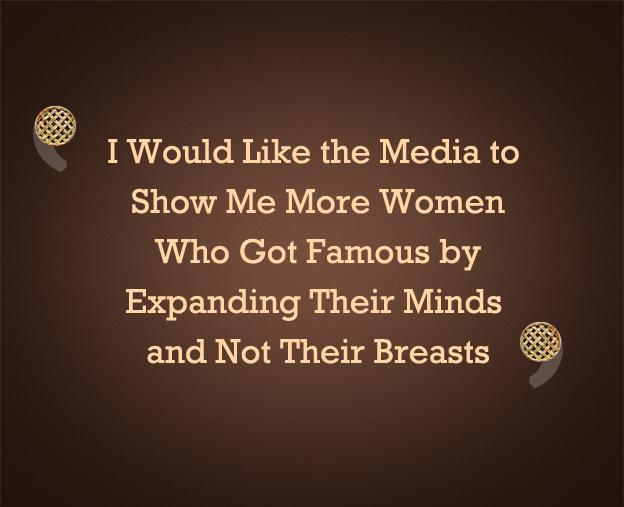 Indian Women Blog Quotes Indian Women Blog Stories Of Indian Women