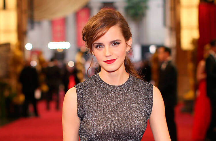 Emma Watsons Personal Parts: 9 Awesome Quotes Emma Watson Said On March 8, 2015