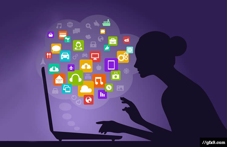 internet social network service This is a list of major active social networking websites and excludes social network, internet social networking service created as an alternative to.