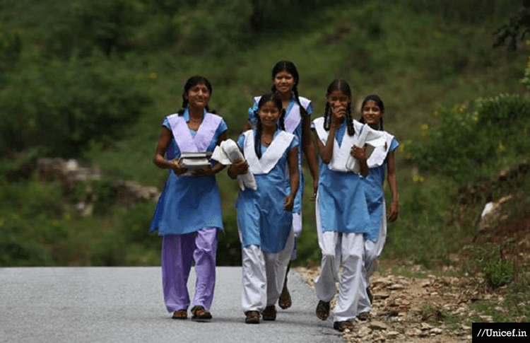 essay on women literacy in india Free essays on essay on women safety india our article about an essay on literacy will be helpful as well essays on education system in india.