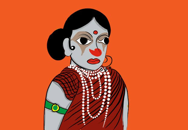 surpanakha lives among us a lesson we missed from ramayana