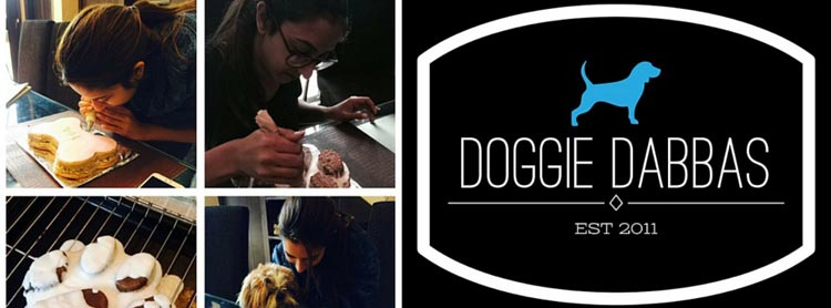 doggie-dabbas-3 - Indian Women Blog - Stories of Indian Women