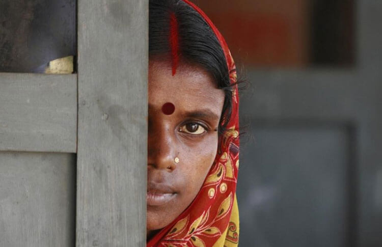 women in india Women's situation in india  you can tell the condition of a nation by looking at the status of its women jawaharlal nehru, leader of india's independence movement, and india's first prime minister.