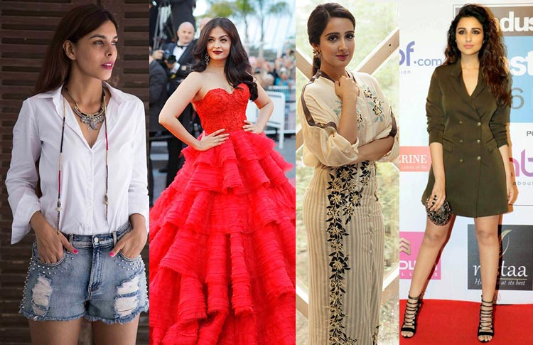 bollywood top fashion stylists