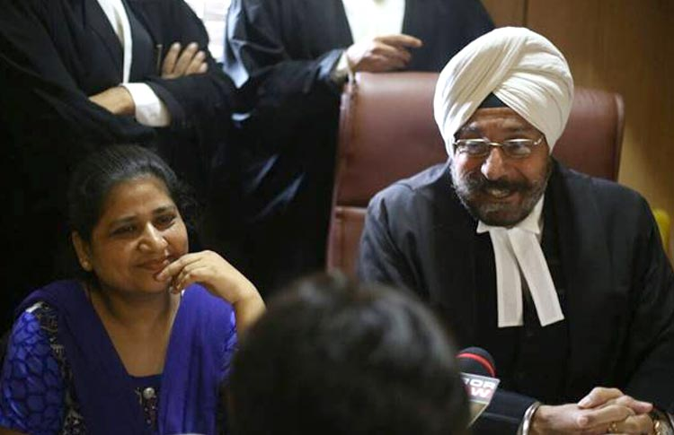 triple talaq verdict live