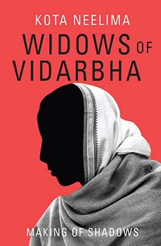 Widows Of Vidarbha - Kota Neelima