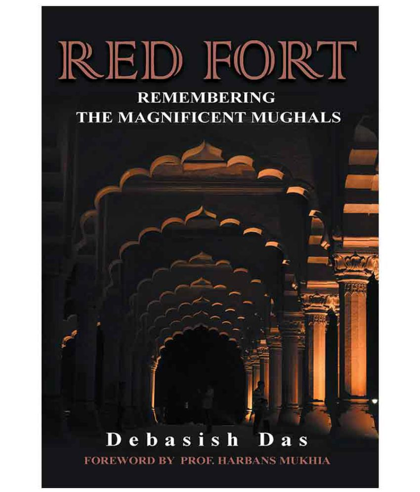 Red-Fort-Remembering-The-Magnificent-SDL847392426-1-2cc37